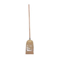ProStable Corn Broom
