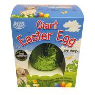 Hatchwells Easter Egg for Giant Dogs