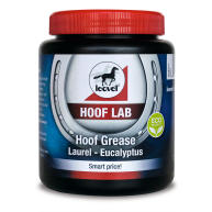 Leovet Hoof Lab Hoof Grease for Horses
