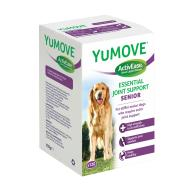 Yumove Joint Support Senior Dog Tablets