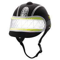 Harry Hall Hi Visibility Hat Band