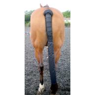 Mark Todd Tail Guard for Horses