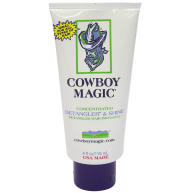 Cowboy Magic Detangler & Shine for Horses