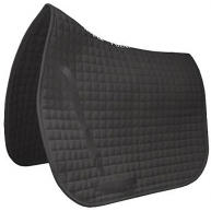 Mark Todd Traditional Saddlepad