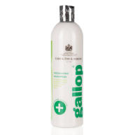 Gallop Medicated Shampoo for Horses
