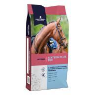 Dodson & Horrell Sixteen Plus Mix for Horses