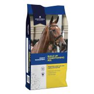 Dodson & Horrell Build Up Conditioning Mix for Horses