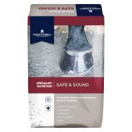 Dodson & Horrell Safe & Sound for Horses