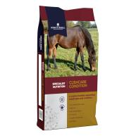 Dodson & Horrell Cushcare Condition for Horses