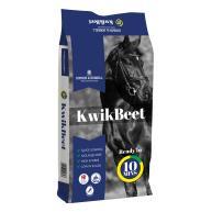 Dodson & Horrell Kwikbeet for Horses
