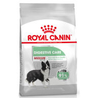 Royal Canin Medium Digestive Care Adult Dry Dog Food