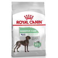 Royal Canin Maxi Digestive Care Dry Adult Dog Food