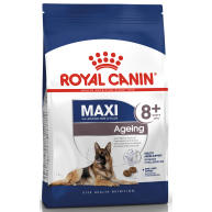 Royal Canin Maxi Adult Ageing 8+ Dry Senior Dog Food