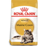 Royal Canin Maine Coon Dry Adult Cat Food