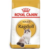 Royal Canin Ragdoll Dry Adult Cat Food