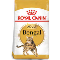 Royal Canin Bengal Dry Adult Cat Food
