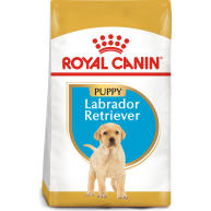 Royal Canin Labrador Retriever Puppy Dry Dog Food 12kg