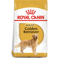 Royal Canin Golden Retriever Dry Adult Dog Food 12kg x 2