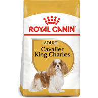 Royal Canin Cavalier King Charles Spaniel Dry Adult Dog Food