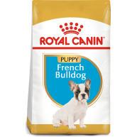 Royal Canin French Bulldog Dry Puppy Dog Food