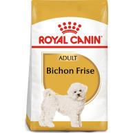 Royal Canin Bichon Frise Adult Dry Dog Food