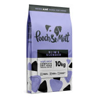 Pooch & Mutt Slim & Slender Chicken Adult Dog Food