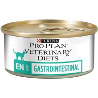 PRO PLAN VETERINARY DIETS Feline EN Gastroenteric Cat Food