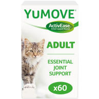 YuMOVE Joint Support Cat Capsules