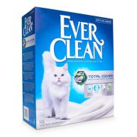 Ever Clean Total Cover Cat Litter