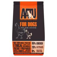 AATU 80/20 Chicken Adult Dog Food