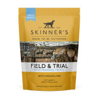 Skinners Field & Trial Training Treats for Dogs 90g
