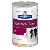 Hills Prescription Diet ID Digestive Care Wet Dog Food