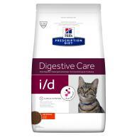 Hills Prescription Diet ID Digestive Care Chicken Dry Cat Food