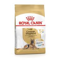 Royal Canin German Shepherd Dry Adult 5+ Dog Food