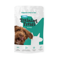 Monster Pet Foods Fish Training Treats for Dogs 100g