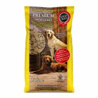 Country Pursuit Premium Chicken & Rice Dry Adult Dog Food