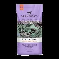 Skinners Field & Trial Maintenance Plus Adult Dog Food
