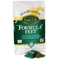 Equi Life Formula 4 Feet Horse Hoof Supplement