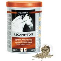 Equistro Legaphyton for Horses