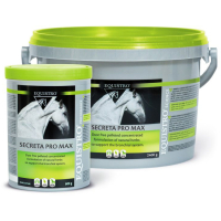 Equistro Secreta Pro Max for Horses
