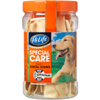 HiLife Special Care Original Adult Dog Chews