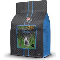 Naturediet Chicken Dry Dog Food