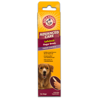 Arm & Hammer Safe Lock Finger Brushes
