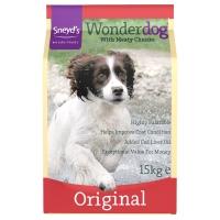 Wonderdog Original Adult Dog Food