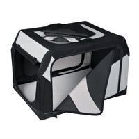 Trixie Vario  Dog Transport Box