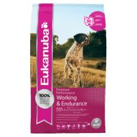 Eukanuba Premium Performance Working & Endurance Dog Food