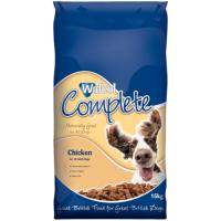 Wafcol Complete Adult Chicken