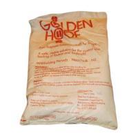 Golden Hoof for Horses