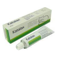 Katalax Tube 20g