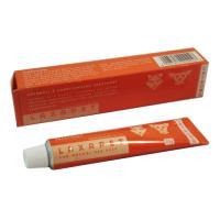 Pharmavet Laxapet Laxative